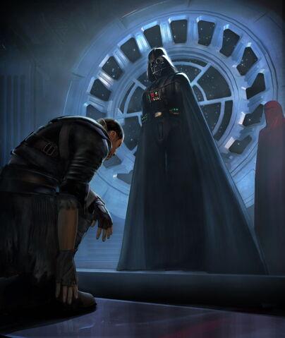 File:Vaders apprentice kneeling.jpg