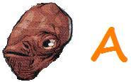 File:AckbarSig.jpg