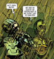 C3po and omri in acid rain.png