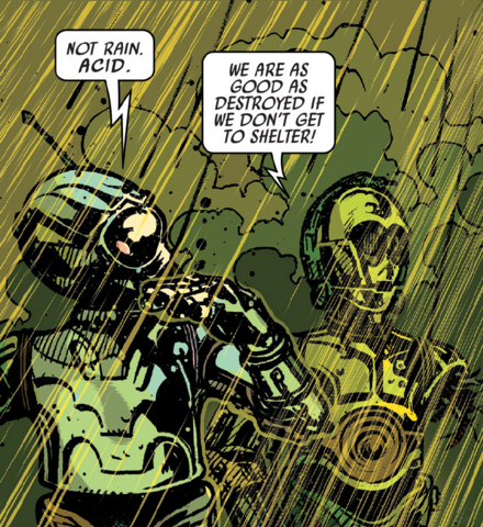 File:C3po and omri in acid rain.png