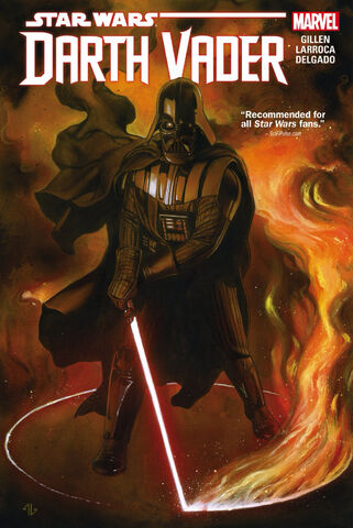 File:Darth Vader Volume 1 hardcover final cover.jpg