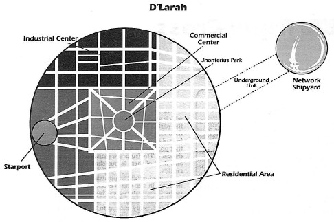 File:Dlarah-map.jpg