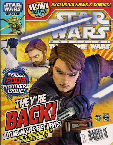 File:SW CW Mag 8.jpg