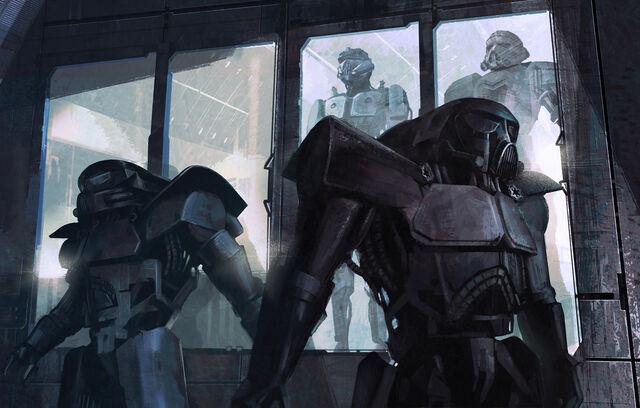 File:Dark Troopers.jpg