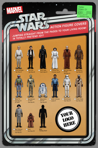 File:SWVaderDown1Christopher.png