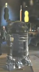 File:R2-Q5 Bespin.jpg