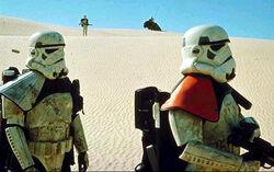 Sandtroopers.jpg
