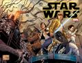 Thumbnail for version as of 15:16, September 30, 2014