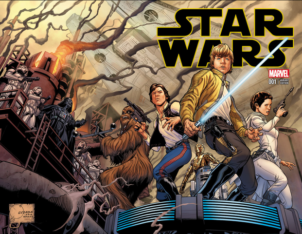 File:Star Wars 1 Variant Cover.png