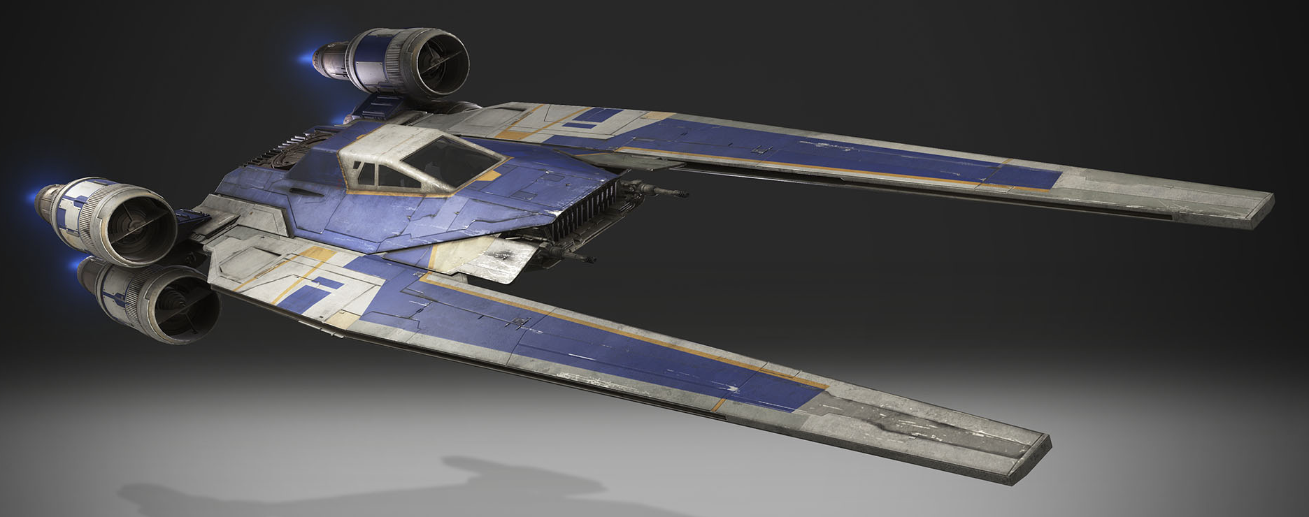 ut 60d u wing starfighter support craft wookieepedia fandom