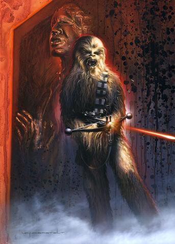 File:Chewbacca-SWG4.jpg