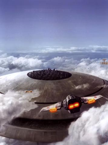 File:Arrival Cloud City-TJoY.png