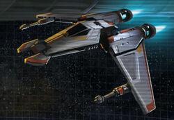 RepublicStarfighter-Timeline6.jpg