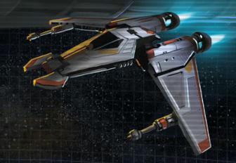 File:RepublicStarfighter-Timeline6.jpg