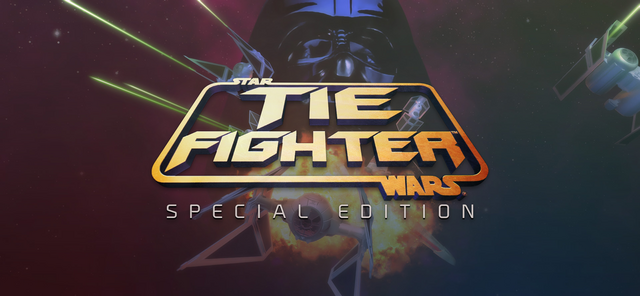 File:TIEFighter-GOG.png