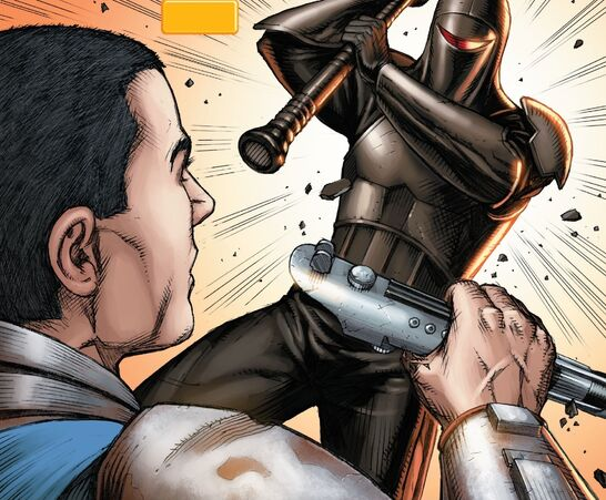File:The Force Unleashed 067b.jpg