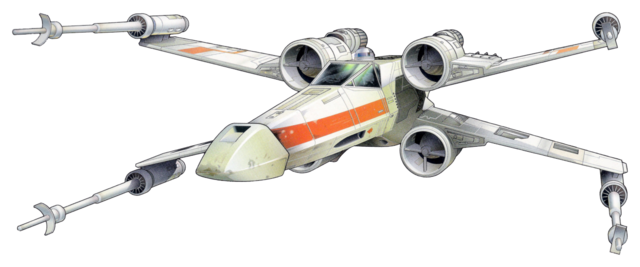 File:Xwing negvv.png