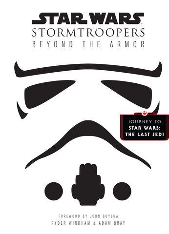 File:Star Wars Stormtroopers Beyond The Armor.jpg