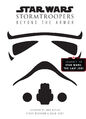 Star Wars Stormtroopers Beyond The Armor.jpg