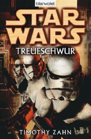 File:German Allegiance cover.jpg