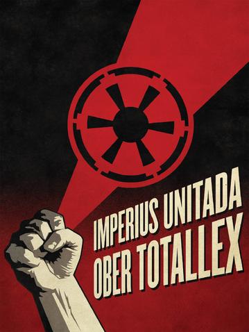 File:ImperiusUnitadaoberTotallex.png
