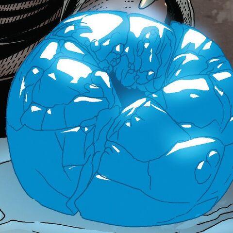 File:Sacred blue stone Vagadarr.jpg