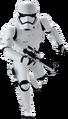 FOStormtrooper-Fathead.png