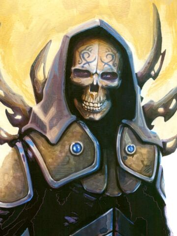 File:Nom Anor by Brian Rood.jpg