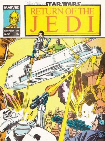 File:Return of the Jedi Weekly 143.jpg