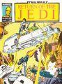 Return of the Jedi Weekly 143.jpg
