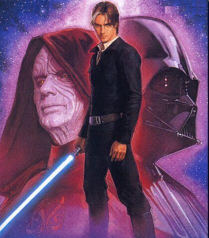 File:Return of the dark side.jpg