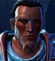 Tetsu Sith.png