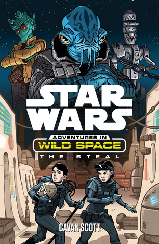 File:Adventures in Wild Space The Steal.png