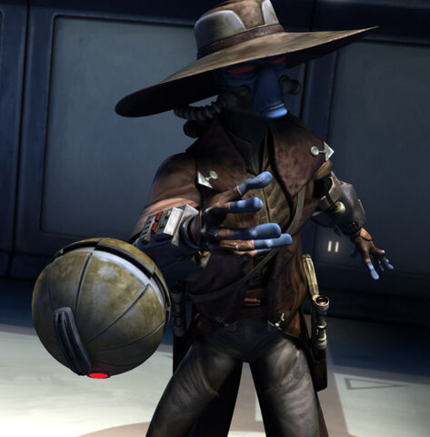 File:Cad Bane thermal detonator.jpg