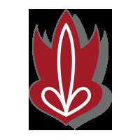File:Dorovio logo.png