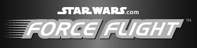 File:Force Flight.jpg