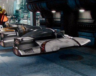 File:SR 71 Coruscant Speeder.jpg