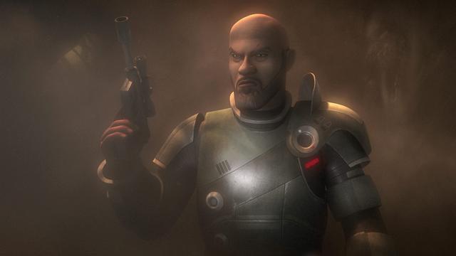 File:Saw gerrera on Star Wars Rebels.png