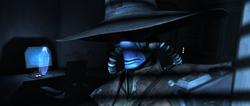 Sidious hiring Bane.png