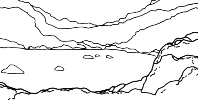 File:Sistra Mountain.png