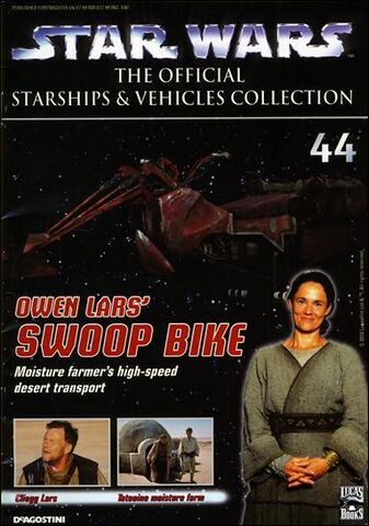 File:StarWarsStarshipsVehicles44.jpg