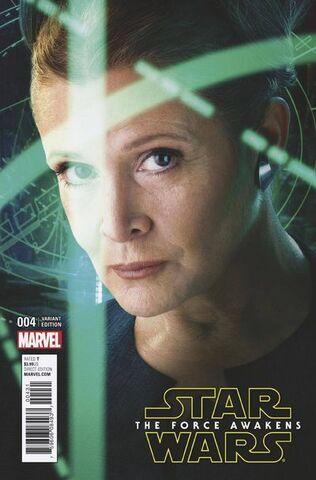 File:Star Wars The Force Awakens 4 Movie.jpg