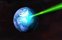 AlderaanPlanetaryShield-GOM