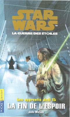 File:JediApprentice 15 Fr.jpg