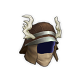 Uprising Icon Item Base F Helm 00052 C.png