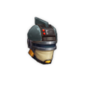 Uprising Icon Item Base F Helm 00062 C.png