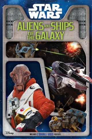 File:Aliens and Ships of the Galaxy.jpg