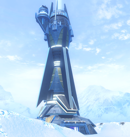 File:Hoth Star Fortress Bunker.png