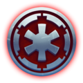 Icon Faction Imperial.png