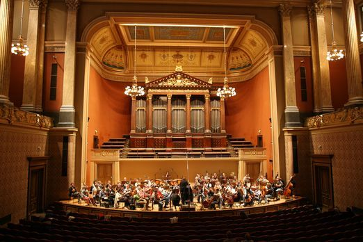 File:Prague orchestra.jpg